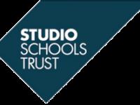 studio_schools_trust_medium